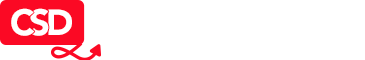 casualsexdatebook.com